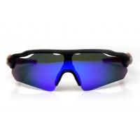 Водительские очки 10502