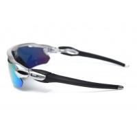 Водительские очки 10503