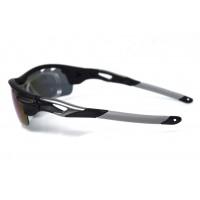 Водительские очки 10500