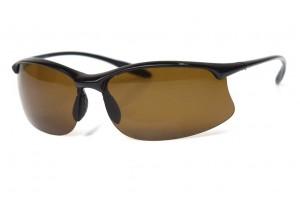 Водительские очки 10506