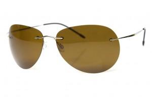 Водительские очки 10505