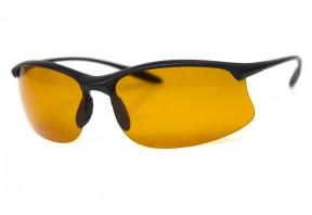 Водительские очки 10510