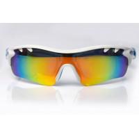 Водительские очки 10501