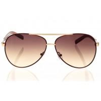 Женские очки капли 8347