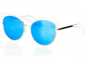 Женские очки 2021 года 8354