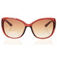 Женские очки 2021 года 8395