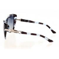 Женские классические очки 8397