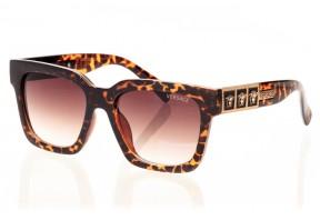 Женские классические очки 8400