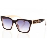 Женские классические очки 8401