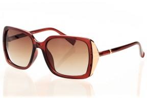 Женские классические очки 8414
