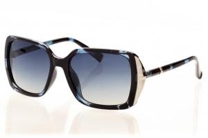 Женские классические очки 8415