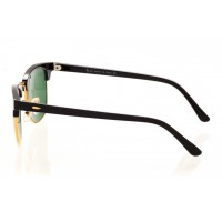 Ray Ban Clubmaster 8475