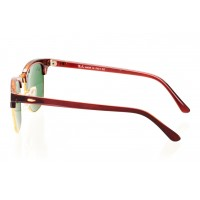 Ray Ban Clubmaster 8476