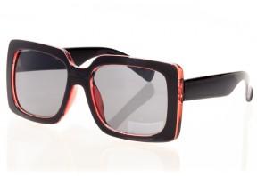 Женские классические очки 8527