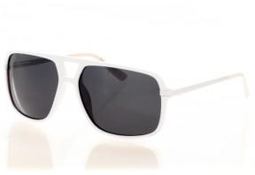 Мужские классические очки 8543
