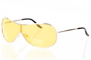 Водительские очки премиум 3039