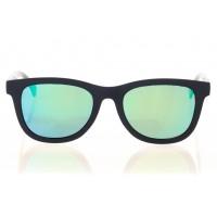Водительские очки премиум 8566