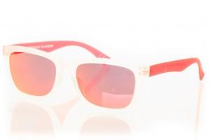 Водительские очки 8568