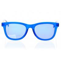 Водительские очки премиум 8569