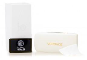 Чехол для очков Versace 5477