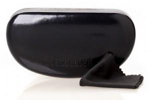 Чехол для очков Cavalli 5424