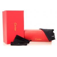 Мужские очки Cartier 9498