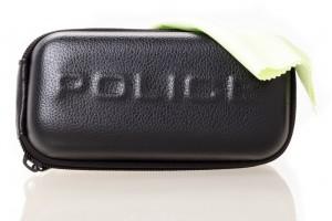 Чехол для очков Police 5481