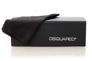Чехол для очков Dsquared 6547