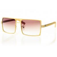 Женские классические очки 5027