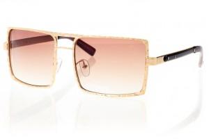 Женские классические очки 5031