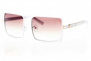Женские классические очки 5068