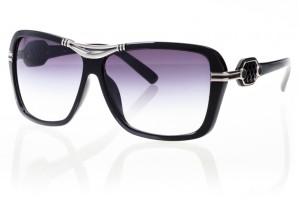 Женские классические очки 5039