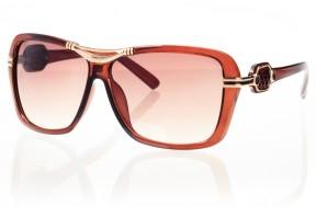 Женские классические очки 5054
