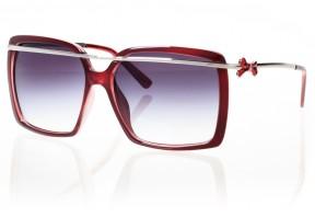 Женские классические очки 5099