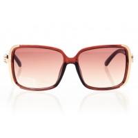 Женские классические очки 5046