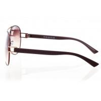 Женские очки капли 7502