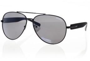 Женские очки капли 7428
