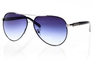 Женские очки капли 7369