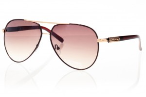 Женские очки капли 7394