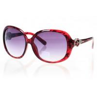 Женские классические очки 4367