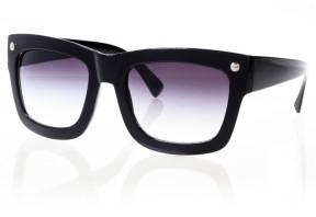 Женские очки 2020 года 7448