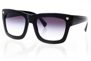 Женские очки 2021 года 7448