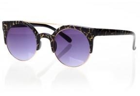 Женские очки 2020 года 7486
