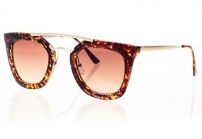 Женские очки 2020 года 6955