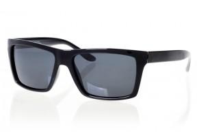 Мужские классические очки 7470
