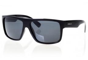 Мужские классические очки 7472