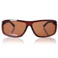 Мужские очки Porsche Design 7947