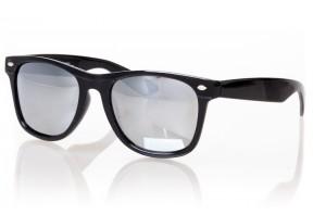 Мужские очки  2020 года 7001