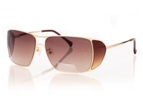 Женские очки Police 6785
