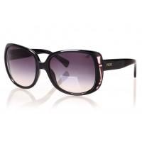 Женские очки Emilio Pucci 4747